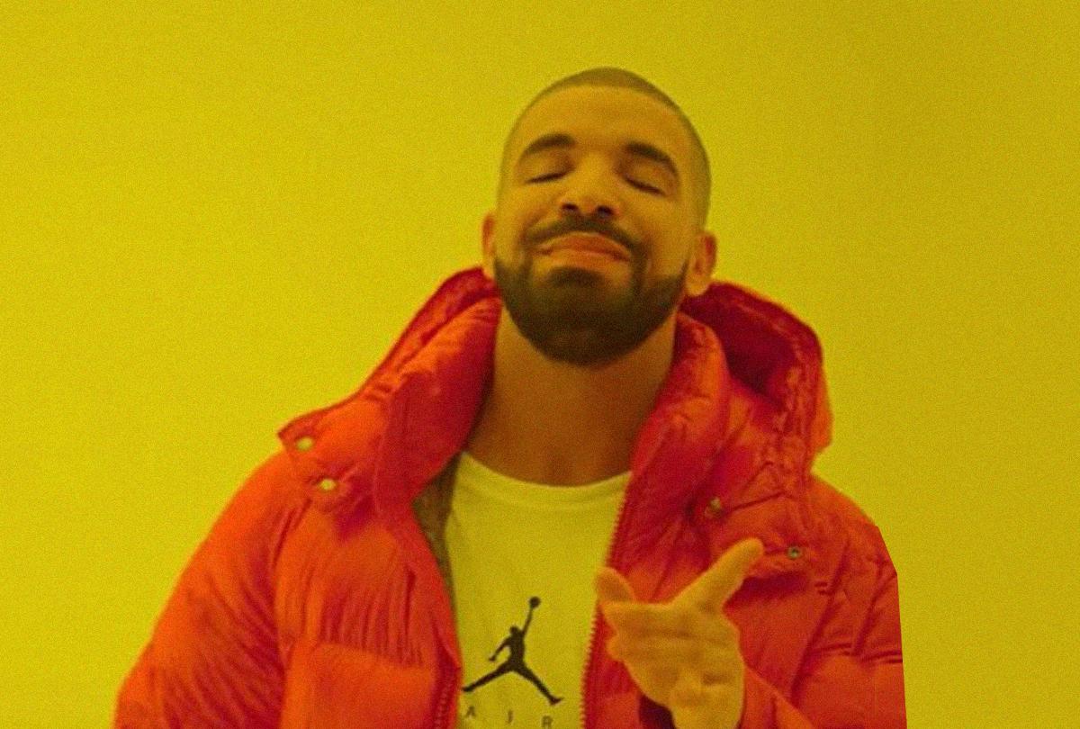Cómo Drake pasó de las burlas a ser el artista más influyente de la década  | PlayGround